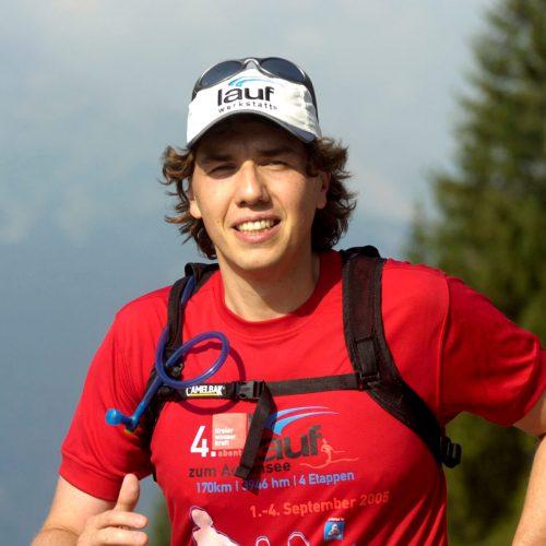 Alexander Pittl